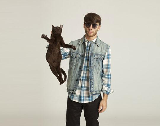 10deep-fallwinter2011-black-cats-collection-4.jpg