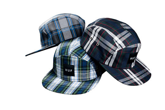huf-fall2011-delivery2-12.jpg