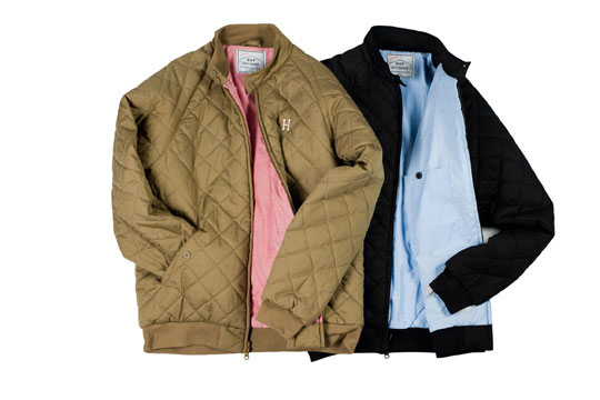 huf-fall2011-delivery2-16.jpg