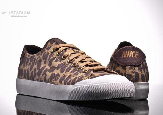 nike-zoom-all-court-2-fragment-design-leopard-2.jpg