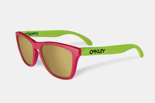 oakley-frogskin-black-light-series-2.jpg