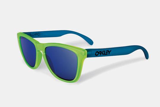 oakley-frogskin-black-light-series-3.jpg