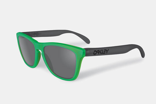 oakley-frogskin-black-light-series-6.jpg