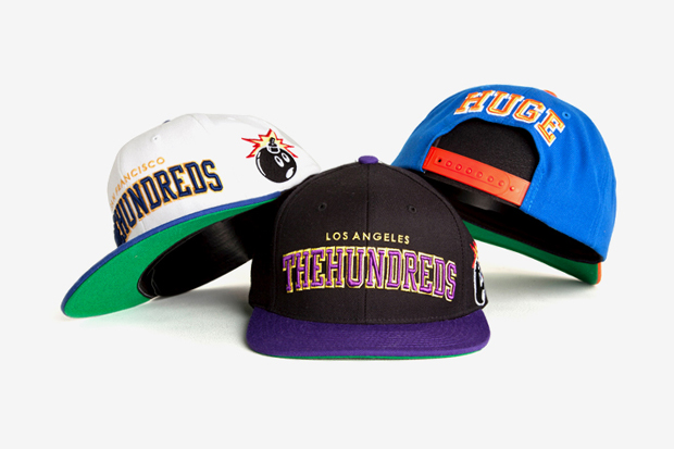 the-hundreds-2011-fallwinter-player-hat-snapback-collection-01.jpg
