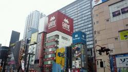 2012_03_18_11_15_08.jpg