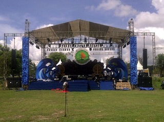 svf stage