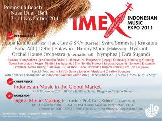 imex2