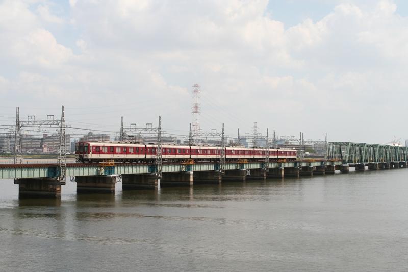 nanba line 090905 3