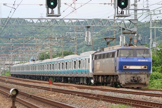 E233 koushu1