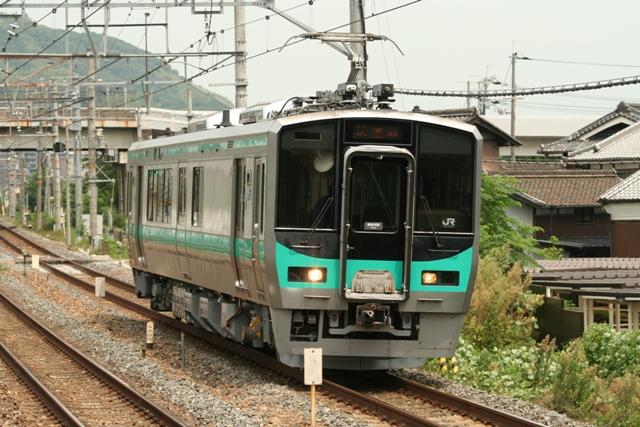 kumoha125