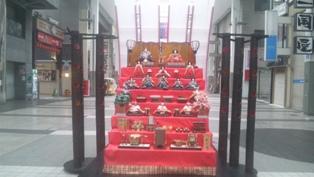 2012雛飾り5
