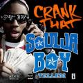 Soulja Boy Tell 'Em 「Crunk That (Soujla Boy)」