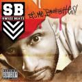Swizz Beatz 「It's Me Bitches」