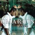 Omarion 「Ice Box feat. Timbaland」