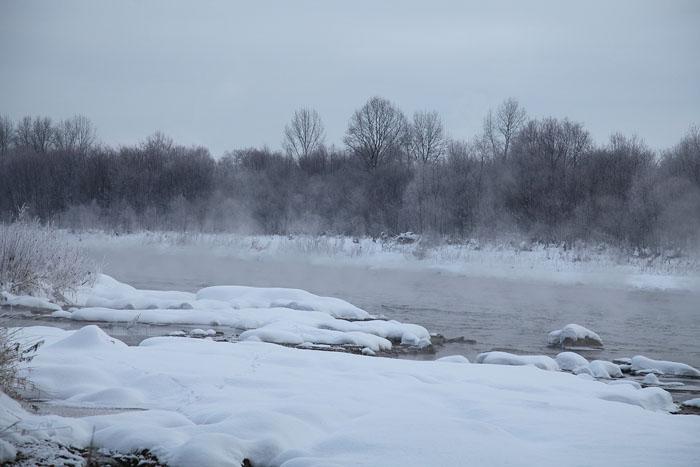 1112寒い日の川04