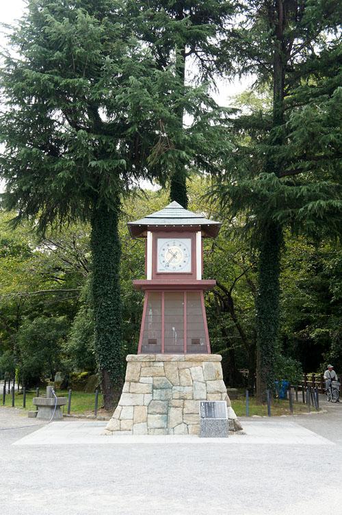 1110岡崎公園02