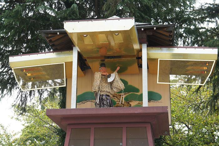 1110岡崎公園03