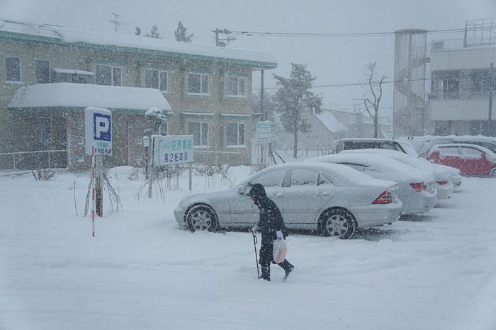 1111雪02