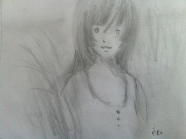 sister_3.jpg