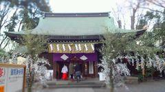 氷川神社01