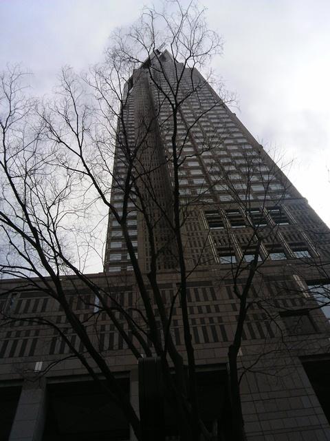 20120414-4