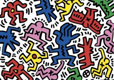 First-Look-Joyrich-x-Keith-Haring-Bikinis-1.jpg