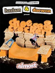 cheseandcrackers.jpg