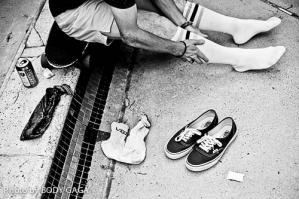 rossshoes.jpg