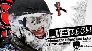 snowHome_0001_Jesse-Burtner-Ad.jpg