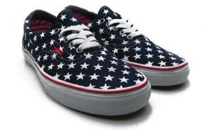 vans-era-stars-stripes-patriot-blue-true-white.jpg