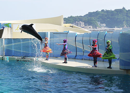 sinenoshima.jpg