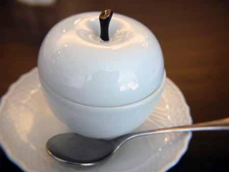 CAFE CANON