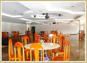 facilities_restaurant1.jpg