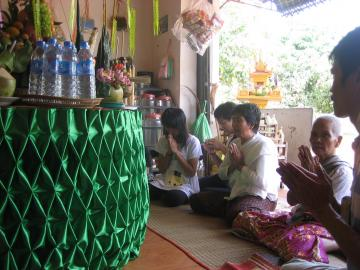 khmer+new+year+090_convert_20110418121159.jpg