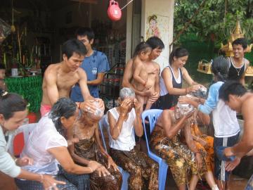 khmer+new+year+174_convert_20110418122112.jpg