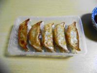 セブンイレブン 冷凍餃子