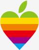 apple_love.jpg