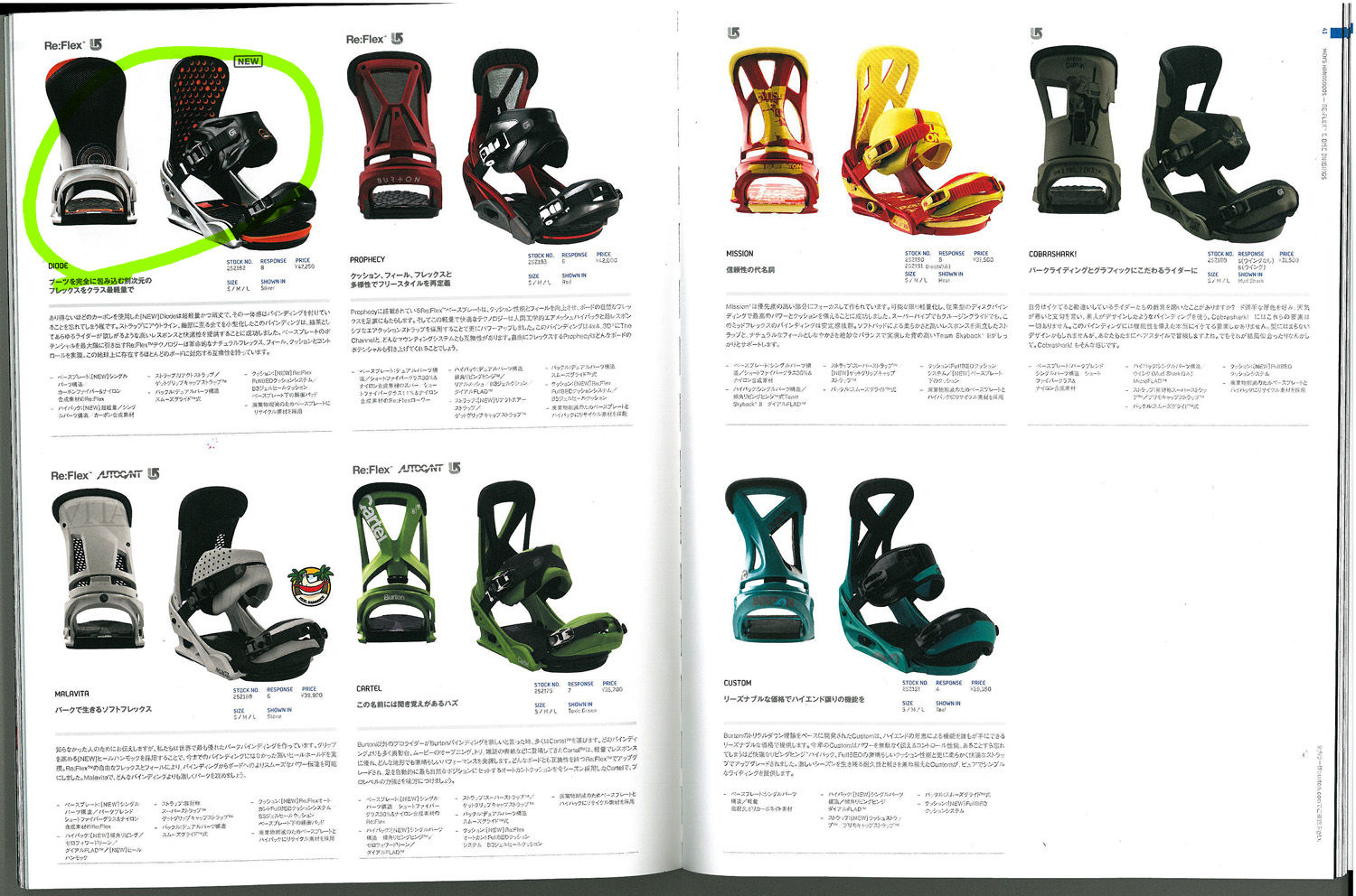 burton2012bindings.jpg