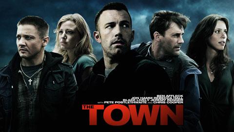 thetown.jpg