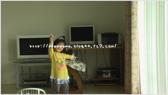 IMGA0163-0.jpg