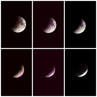 111210皆既月食