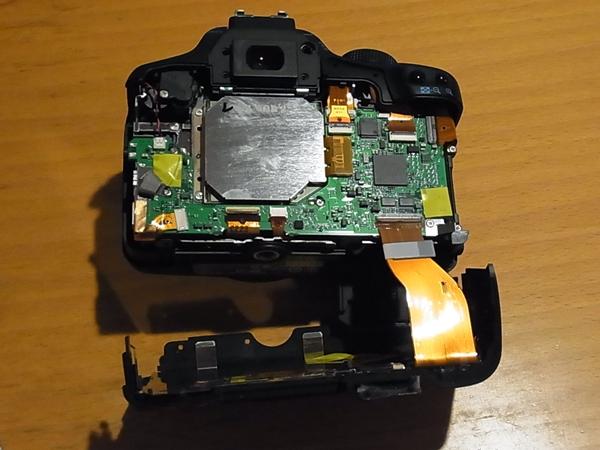 s-RIMG0007_20120103081315.jpg