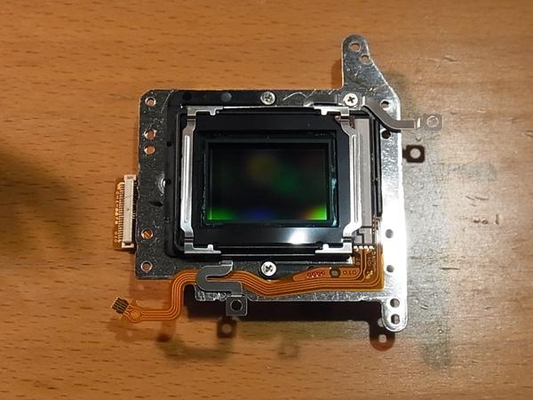 s-RIMG0022.jpg