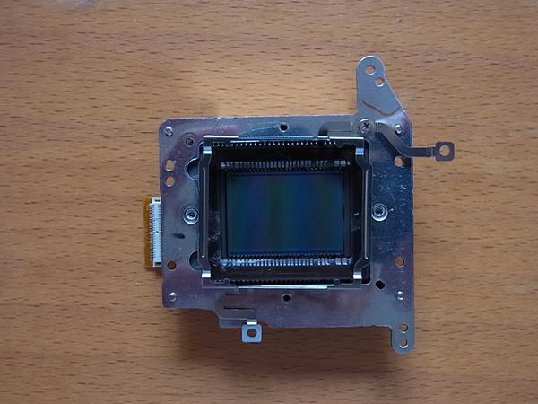s-RIMG0033.jpg