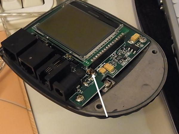 s-RIMG0274.jpg