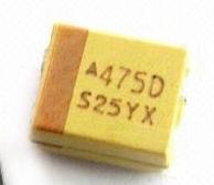 tantalum-capacitors-40_20111224214219.jpg