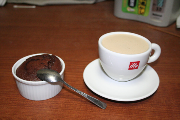 chocolat06.jpg