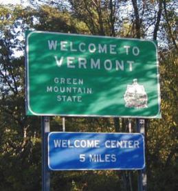 vermont_roadsign_thumb.jpg