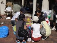 夏祭り'09 057