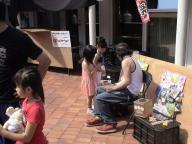 夏祭り'09 029